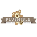 Plushible Coupons and Promo Codes