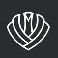 P.MAI Logo