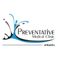 Preventative Medical Logo