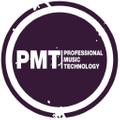 Pmt Online Logo