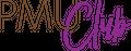 PMU Club Logo