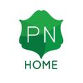 Pn Home Logo