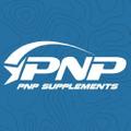 PNP Supplements Logo