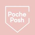 POCHE POSH Logo
