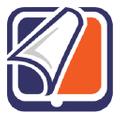 Pocketmags Logo