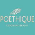 Poéthique Logo
