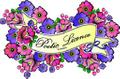 Poetic Licence Logo