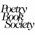 The Poetry Book Society Logo