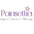 Poinsettia Logo