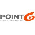 Point6 Logo