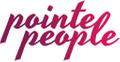 PointePeople USA Logo