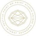 Point No Point Studio Logo
