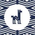 Pokoloko Logo