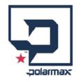 polarmax Logo