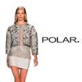 Polar Moda Logo