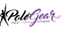 PoleGearNZ Logo