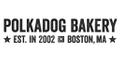 Polkadog Delivery Logo