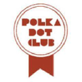 POLKA DOT CLUB Logo