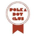 POLKA DOT CLUB Logo