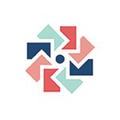 Polka Dot Print Shop Logo