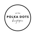 Polka Dots Boutique logo
