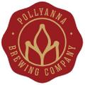 Pollyanna Brewing Logo