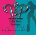 Polly Pearl Logo