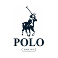 POLO South Africa South Africa Logo