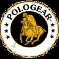 PoloGear USA Logo