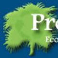 Premium Poly Patios USA Logo