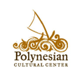 Polynesian Cultural Center Coupons and Promo Codes