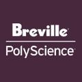PolyScience Culinary logo