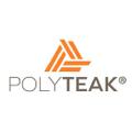 PolyTEAK Logo