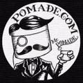Pomade.Com Logo