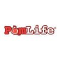 PomLife Logo