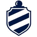 pomp.ie logo