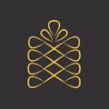 Pomp & Sass logo