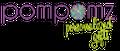 Pompomz Logo