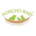 ponchobaby.com logo