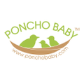 Poncho Baby, Inc Logo