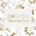 Shop Handprint Logo