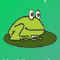 Pondkeeper UK Logo