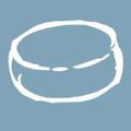 Pong Cheese Logo