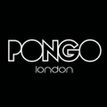 PONGO London Logo