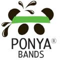 Ponya Bands Logo