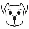 Pooch & Mutt Logo