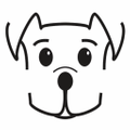 Pooch and Mutt UK Logo