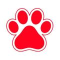 Poochieboots Logo