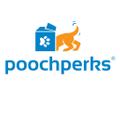 Poochperks Logo