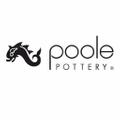 Poole Pottery Logo